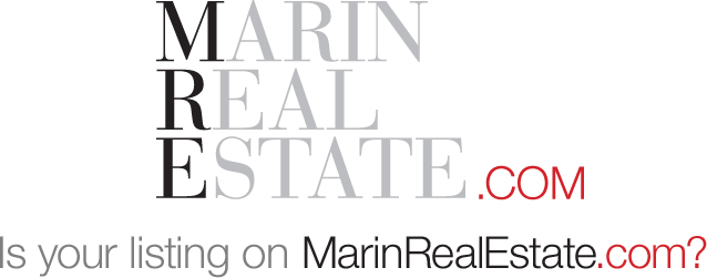 Is your listing on MarinRealEstate.com?